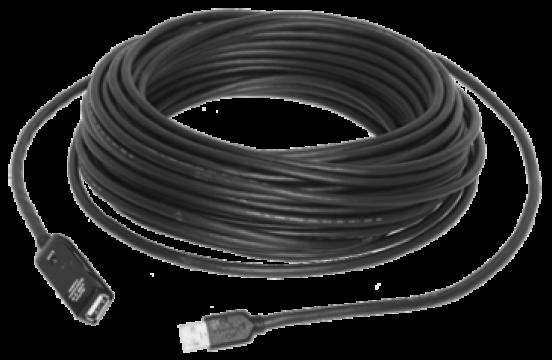 USB Conferencing Accessories