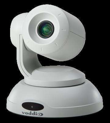 USB Video Conferencing Cameras