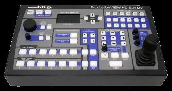 ProductionVIEW HD-SDI MV