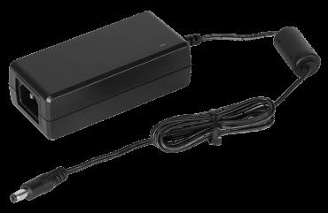 48 Volt Power Supply (1.35 Amp)