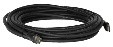 8 Meter HDMI Cable