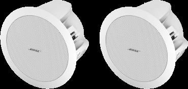 Bose DS-16 Speaker Kit