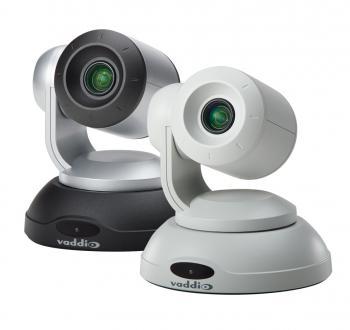 ConferenceSHOT 10 Camera