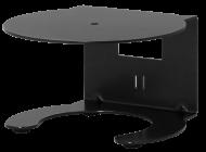 ConferenceSHOT AV Table Mount