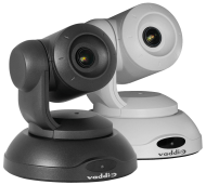 ConferenceSHOT FX Camera