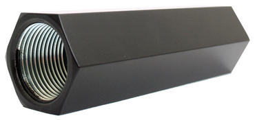 Drop Down Coupler Kit for Large/Small Platform Mounts