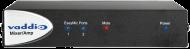 EasyUSB Mixer/Amp
