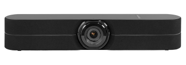 HuddleSHOT All-in-One Conferencing Camera