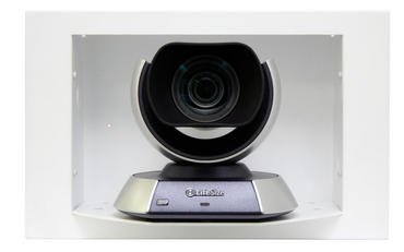 IN-Wall Enclosure for LifeSize 10x Camera