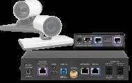 Cisco Codec Kit for OneLINK Bridge to Cisco Cameras