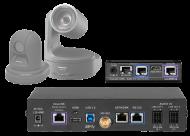 OneLINK Bridge Kit for Panasonic HE-Series Cameras