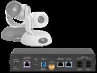 Cisco Codec Kit for OneLINK Bridge to Vaddio HDBaseT Cameras