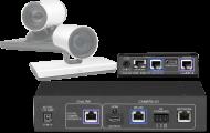 Cisco Codec Kit for OneLINK HDMI to Cisco Cameras