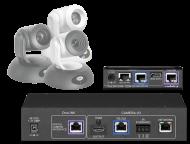 OneLINK HDMI Extension for RoboSHOT HDMI Cameras