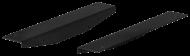 PCC Premier and PCC MatrixMIX Rack Ears