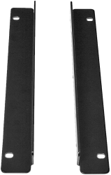 ProductionVIEW Rack Mount Ears
