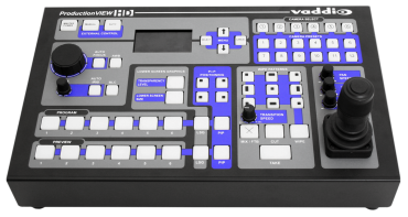 ProductionVIEW HD