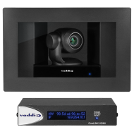 RoboSHOT IW Clear Glass OneLINK HDMI System