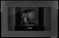 RoboSHOT IW Clear Glass PTZ Camera