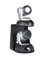 RoboTRAK Presenter Tracking System