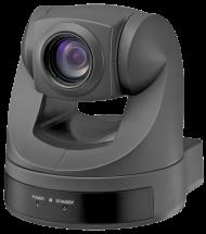Sony EVI-D70 PTZ Camera