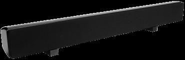 EasyTalk Sound Bar
