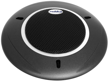EasyMic Table MicPOD Microphone (without keypad)