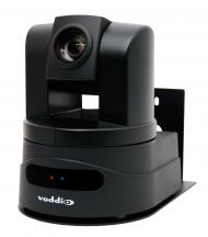 Thin Profile Wall Mount Bracket for Vaddio HD-Series Cameras