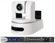 PowerVIEW HD-30 QCCU System