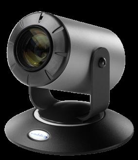 ZoomSHOT 30 Fixed Camera